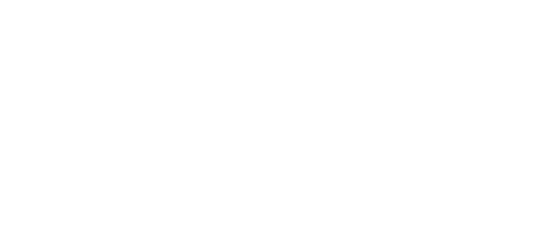 Faye's Diamond Mine - fine jewelry in Clinton, AR